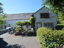 Ferienwohnung 1309719 für 2 Personen in Meisburg