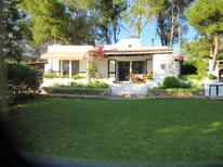 Vakantiehuis 1309738 voor 6 personen in Sant Josep de sa Talaia