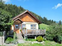 Dom wakacyjny 1309791 dla 5 osób w Gröbming