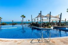 Holiday apartment 1309913 for 4 persons in Torrevieja