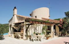 Villa 131018 per 6 persone in Sainte-Maxime