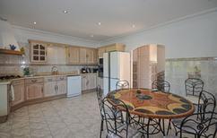 Ferienhaus 131030 für 12 Personen in Sainte-Maxime