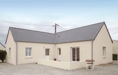 Casa de vacaciones 131108 para 6 personas en Saint-Marcouf de l'Isle