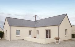 Ferienhaus 131108 für 6 Personen in Saint-Marcouf de l'Isle