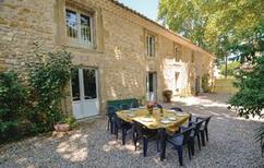 Ferienhaus 131162 für 10 Personen in Jonquières