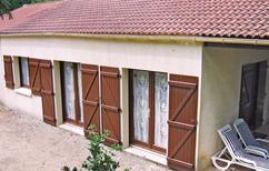 Ferienhaus 131186 für 6 Personen in Les Conches