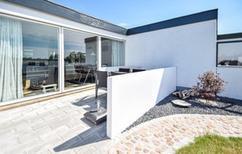 Ferienhaus 131201 für 4 Personen in Dageløkke