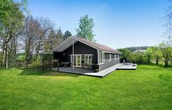 Vakantiehuis 131218 voor 6 personen in Øster Sømarken