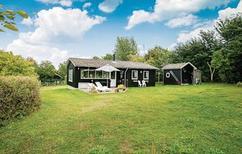 Dom wakacyjny 131219 dla 5 osób w Sandvig