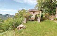 Ferienhaus 131282 für 2 Personen in Borgo Val Di Taro