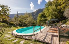 Holiday home 131285 for 7 persons in Vallico Sopra