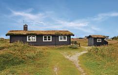 Ferienhaus 131337 für 6 Personen in Sønderho