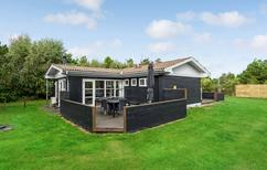 Holiday home 131400 for 7 persons in Blåvand