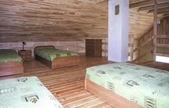 Villa 131426 per 8 persone in Podamirowo