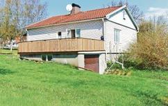Vakantiehuis 131444 voor 4 personen in Lenhovda