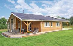 Ferienhaus 131527 für 10 Personen in Gerå