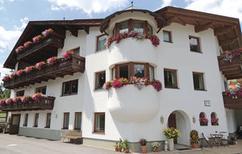 Ferienwohnung 131536 für 4 Personen in Sankt Anton am Arlberg