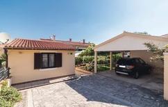 Vakantiehuis 131623 voor 4 personen in Fažana-Surida