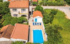 Ferienhaus 131628 für 10 Personen in Stinjan