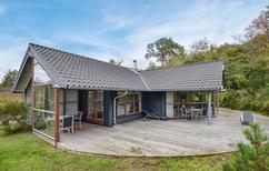 Dom wakacyjny 131677 dla 6 osób w Handrup Strand