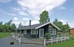 Ferienhaus 131690 für 6 Personen in Store Sjørup