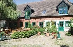 Ferienwohnung 131702 für 6 Personen in Thulendorf-Sagerheide