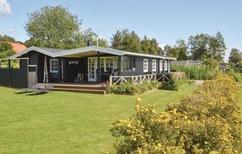 Casa de vacaciones 131735 para 6 personas en Hejlsminde