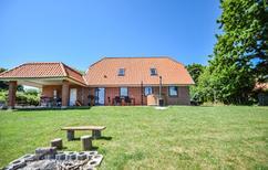 Ferienhaus 131795 für 7 Personen in Botofte