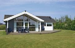 Villa 131807 per 8 persone in Hasmark Strand