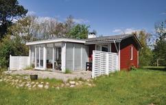 Ferienhaus 131810 für 4 Personen in Faldsled