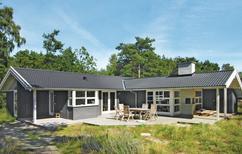 Vakantiehuis 131820 voor 6 personen in Øster Sømarken