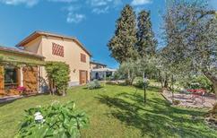 Maison de vacances 131865 pour 4 personnes , Rignano sull'Arno