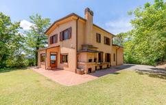 Ferienhaus 131912 für 10 Erwachsene + 1 Kind in San Giustino