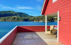 Ferienwohnung 131979 für 8 Personen in Husnes