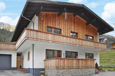 Holiday apartment 1310390 for 4 persons in Steeg