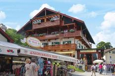 Holiday apartment 1310404 for 3 adults + 1 child in Schoenau am Koenigsee