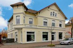 Holiday apartment 1310416 for 4 persons in Büsum