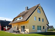 Holiday home 1310470 for 6 persons in Vieregge