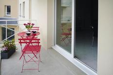 Holiday apartment 1310490 for 4 persons in Ploubalay