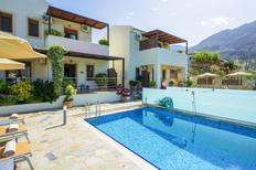 Holiday home 1310538 for 4 persons in Georgioupolis