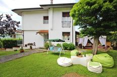 Holiday home 1310567 for 6 persons in Piano di Conca