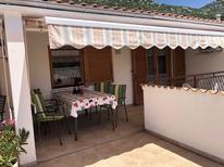 Ferienwohnung 1310682 für 4 Personen in Sveti Juraj