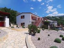 Ferienwohnung 1310683 für 2 Personen in Sveti Juraj