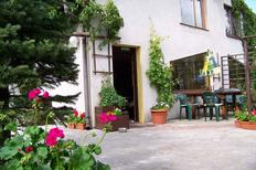 Holiday home 1310696 for 6 persons in Nadole