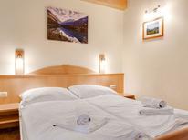 Appartement 1310724 voor 4 personen in Zell am See