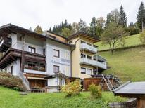 Holiday apartment 1310726 for 4 persons in Zell am See