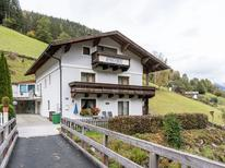 Appartement 1310730 voor 8 personen in Zell am See