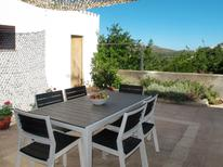 Holiday home 1310790 for 6 persons in Capdepera-Font de Sa Cala