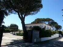 Ferienwohnung 1310903 für 6 Personen in Minturno