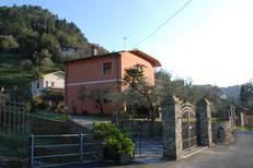 Feriebolig 1310904 til 4 voksne + 2 børn i Lerici